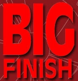 Big Finish